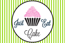 Just Eat Cake